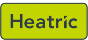Heatric Logo